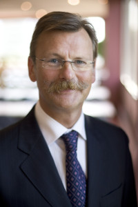 Jean-Pierre Sarrazin