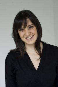 Marina Corso