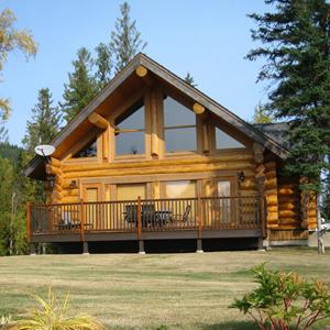 assurance meubl touristique et g te rural assureur conseil. Black Bedroom Furniture Sets. Home Design Ideas