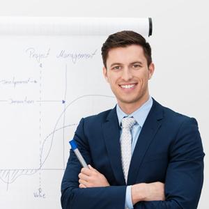 Conseil / coach en développement personnel et professionnel