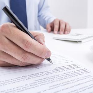 Conseiller en investissement financier (CIF)
