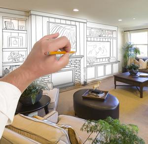 Assurance pour architecte d 39 int rieur assureur conseil for Architecte d interieur decorateur