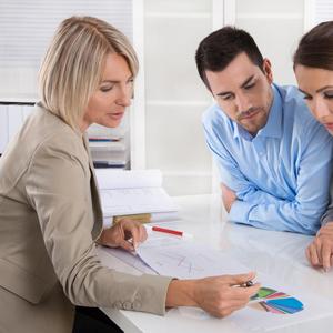 Conseil en stratégie d'entreprises